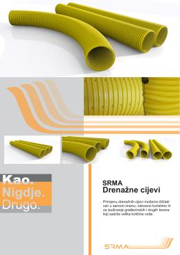 Katalog proizvoda u PDF-u