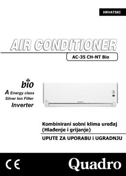 ac-35_ch-nt_bio-upute_za_uporabu-hr - Inem Electronic