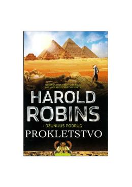 harold-robins-prokletstvo