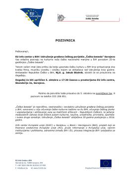 pozivnica_kulturno-vece-ceske-nacionalne-manjine-u-bih-20