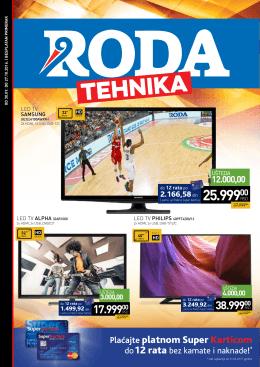 RODA-katalog-tehnika-od-30.-septembra-do-27.