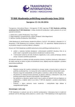 poziv_ti-bih-akademija_sarajevo