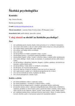 PDF 240 kB