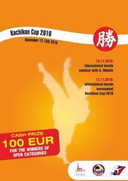 100 EUR - kachi.sk
