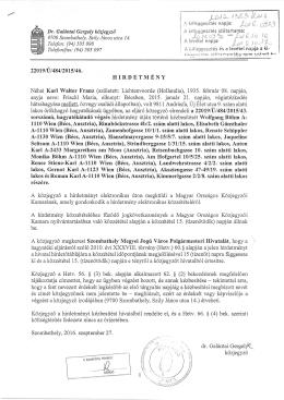 Ji-ter - Szombathely.hu