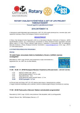 Rotary-családi-hétvége-programja-2016-október-7-9_final-v2