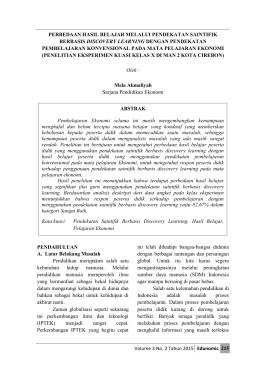 this PDF file
