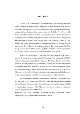 judul tesis untuk s2 teknik elektro (s2 te) ft ugm