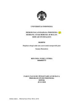 RB01R186d-Deiksis dalam Bahasa Indonesia