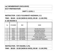 course-schedule_membership_batch