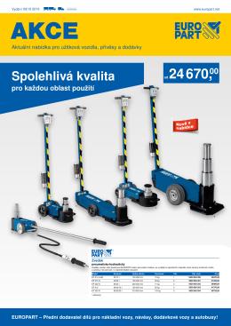 od 24 670,00 - Europart.net