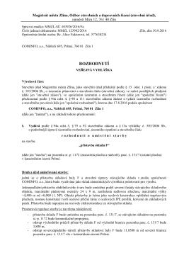 MMZL-SÚ-103926-2016-Fa