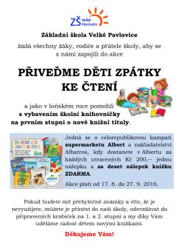 po kliknutí ZDE - Velké Pavlovice