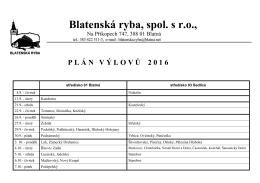 plán výl 2016 3 str