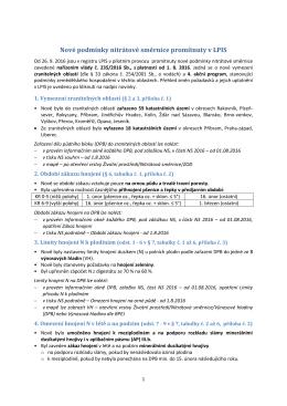 PDF, 440 KB