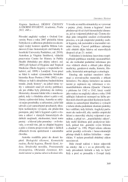 Cesky lid 27.8 2012.indb