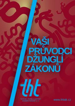 www.thtak.cz