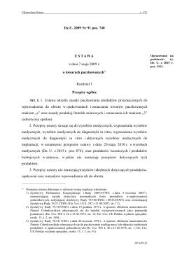 Akt prawny