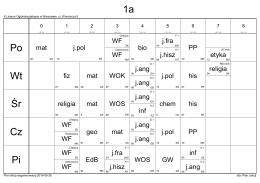 PLAN 2016-2017 Woronicza wersja 1.roz