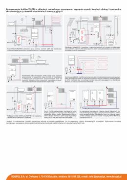 Katalog 2015-2 Kospel kotly-inne 43-54 bez logo bez cen-.cdr