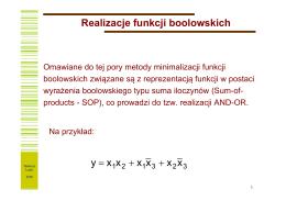 PDF - 340 kB - Tadeusz Łuba