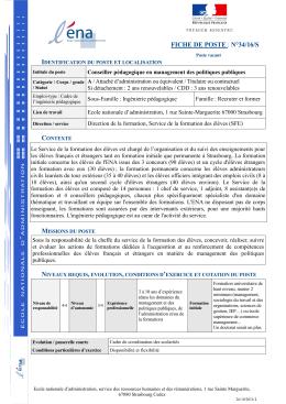 Télécharger (345 kB, PDF)