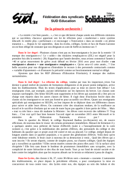 tract de sud education31