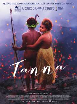 tanna-affiche-hd - Urban Distribution