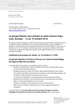 PDF 1 - Intermodalite.com