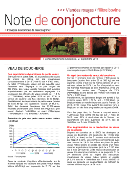 16-09-27 CS Ruminants Note