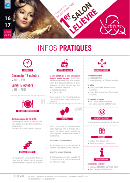 INOS PRATIQUES SALON copie