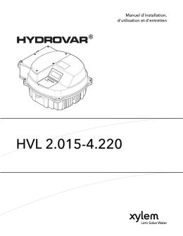 HVL 2.015