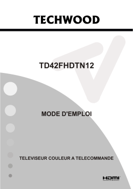 td42fhdtn12