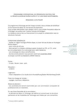 2016-appel-candidature-stuttgart