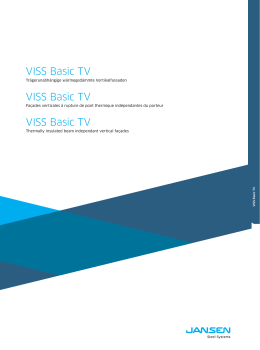 VISS Basic TV