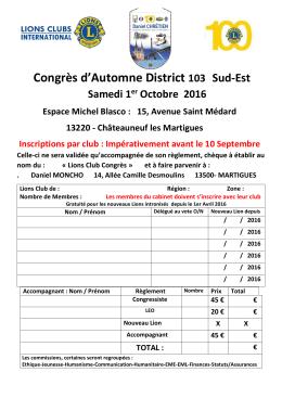 2_FI._Congrès_d`Automne