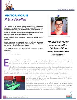 profil-victor-morin