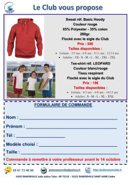 formulaire-commandes-sweats-et-tee-shirts