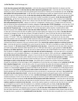 Le Der Des Ders - byhd.herokuapp.com