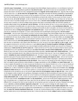 Lart Et Le Coeur - ujmq.herokuapp.com