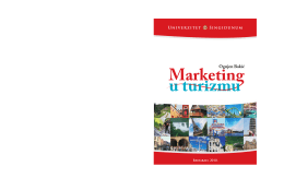ognjen-bakic-marketing-u-turizmu
