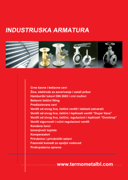 p-T-Cenovnik2 2016 Industrijska armatura+1.cdr