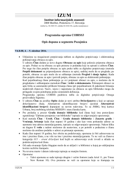COBISS3/Pozajmica