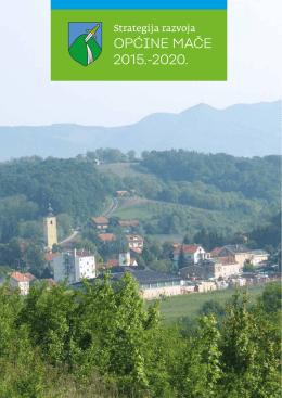 općine mače 2015.-2020.
