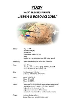 3d-trening-turniri-bobovica-2016