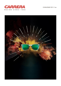 Optika Ghetaldus Split - sunčane i dioptrijske naočale, kontaktne leće