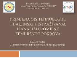 pavlek_primjena-gis-tehnologije-i-daljinskih