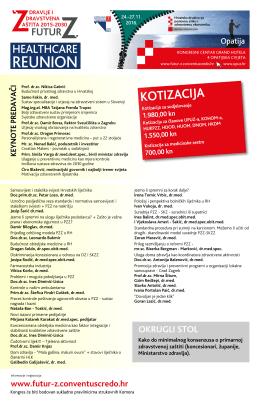 Josip Šarić dr.med.