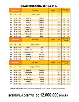 IgraciBasket 08102016 web