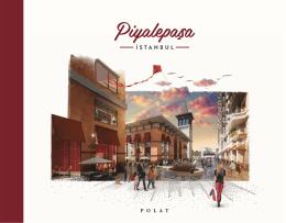 K - Piyalepaşa